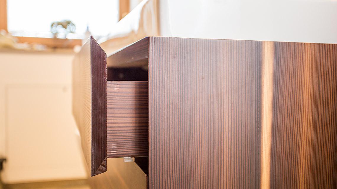 MöbelKreativ | Tischlerei | Barbian | Südtirol